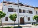 Szállás Temesvár Rent For Comfort Apartmanok TM