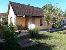 Accommodation Debrecen, Fűzfa Apartment
