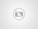 Accommodation Râușor Trei Brazi Chalet