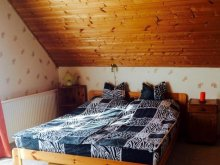 Guesthouse Keszthely, Asma Guesthouse