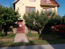 Accommodation Herend, Kővirág Guesthouse