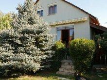 Accommodation Hungary, Mandala Guesthouse