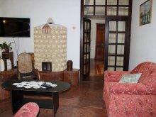 Apartament Szentes, Apartament Perecz