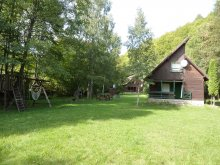 Accommodation Estelnic, Gyerő Attila I. Guesthouse