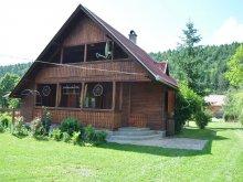 Cazare Șicasău, Casa la cheie Margaréta I.