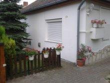 Cazare Balatonboglár, Apartament FO-364 pentru 4-5-6 persoane