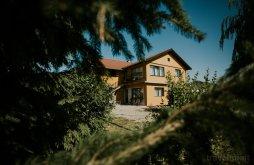 Accommodation Ciumani Ski Slope, Erika Guesthouse