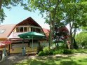 Accommodation Balatonboglar Strand Apartments