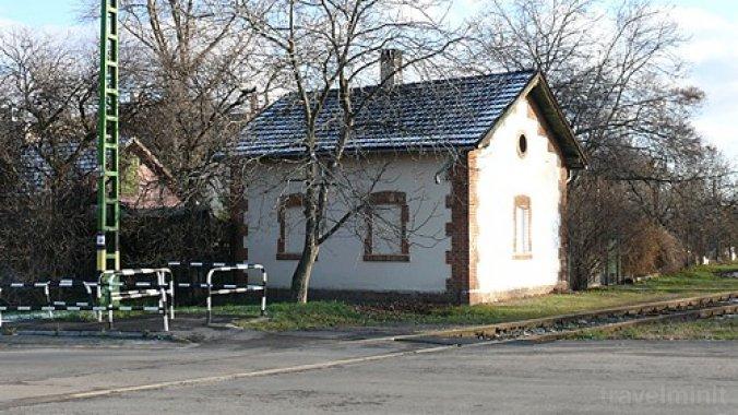 Casa Colecțiilor Buru