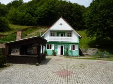 Guesthouse Racoș, Simon Csilla II. Guesthouse