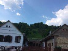 Accommodation Pécsvárad, Vackor Guesthouse