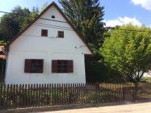 Cazare Erzsébet, Casa de oaspeți Emma