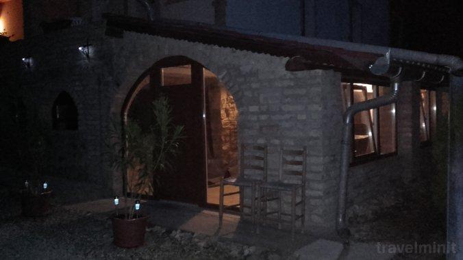 Mohr Vendégház - Múltidéző Hagyományőrző Porta Báta