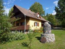 Accommodation Romania, Szõcs Imre Guesthouse