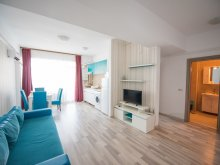 Accommodation Negrești, Summerland Cristina Apartment