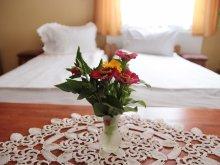 Travelminit vendégházak, Búzakalász Vendégszobák