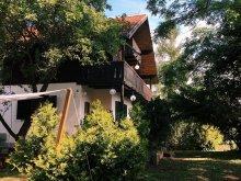 Accommodation Poiana (Livezi), Mackó Kuckó Chalet