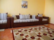 Accommodation Eforie Nord, Gabriela Apartment