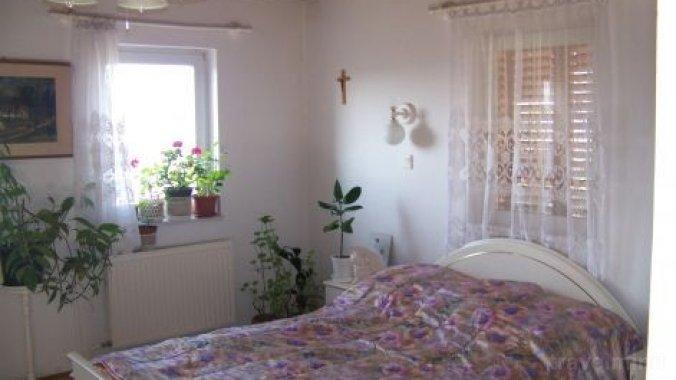 Szűcs Apartment Zamárdi
