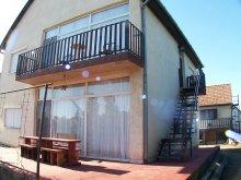 Apartment Somogy county, Czár Apartment