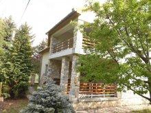 Accommodation Mezőkövesd, Lia Guesthouse