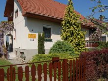 Guesthouse Hévíz, Szalai Guesthouse