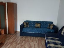 Accommodation Mărunțișu, Marian Apartment