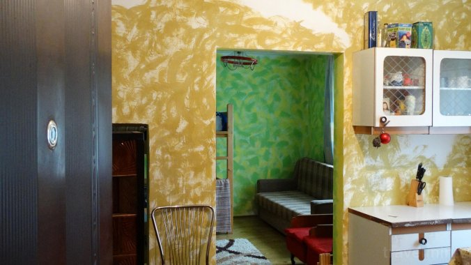 High Motion Residency Apartman Hargitafürdő