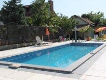 Accommodation Balatonboglar (Balatonboglár), Best Apartments