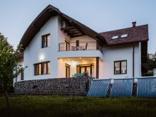 New Year's Eve Package Dârjiu, Thuild - Your world of leisure
