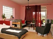 Accommodation Dombori, Szilvia Guesthouse