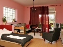 Guesthouse Hungary, Szilvia Guesthouse