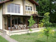 Cazare Balatonfenyves, Apartament BF 1013