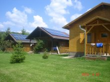 Accommodation Barcs, Romantyk Guesthouse