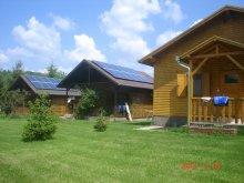 Accommodation Horváthertelend, Romantyk Guesthouse