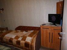 Accommodation Lúzsok, Katalin Vacation Home