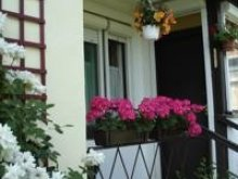 Accommodation Hungary, Liza Apartman I.