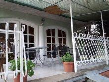 Vacation home Szihalom, Teniszon-Lak Vacation Home