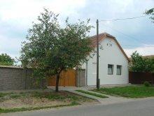 Cazare județul Bács-Kiskun, Casa de oaspeți Pónis