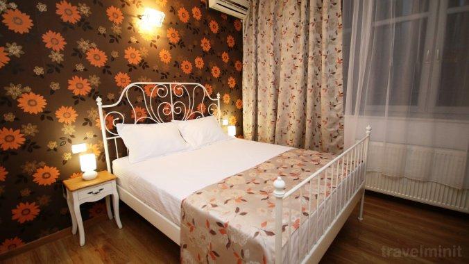Apartament Confort Timișoara