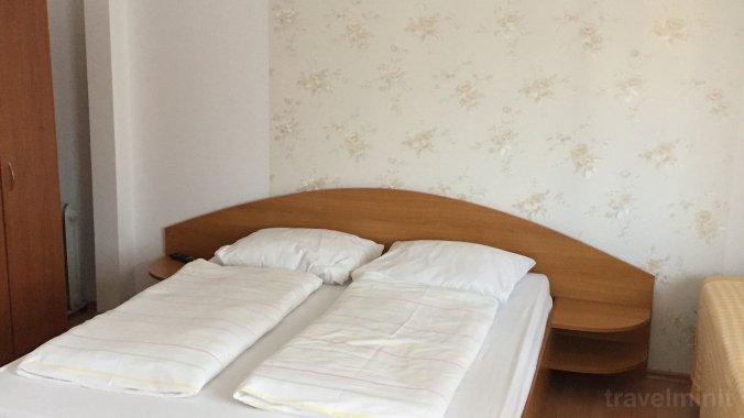 Kristine Guesthouse Sibiu