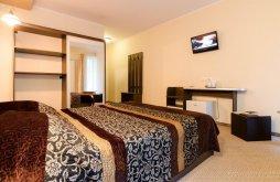 Hotel near Seven Springs Bath Băile Herculane, Holiday Maria Hotel
