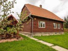 Kulcsosház Gyimesbükk (Făget), Villa 16