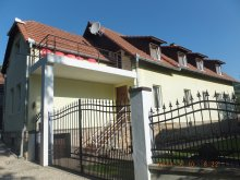 Szilveszteri csomag Gyulafehérvár (Alba Iulia), Négy Évszak
