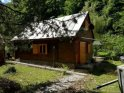 Accommodation Bratca Gaby Guesthouse