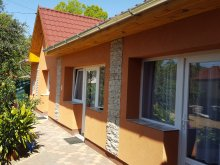 Wellness csomag Tokaj, Mary Apartman