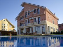 Bed & breakfast Romania, Tirol Pension