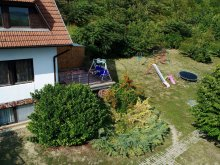 Team Building Package Varsád, Panorama Guesthouse