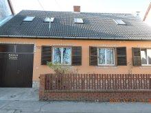 Cazare Orci, Casa de oaspeți Habermayer