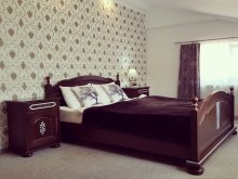 Accommodation Codlea, Party House